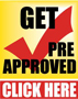 Click Here To Get Preapproved